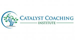Catalyst Coaching Institute Logo