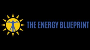 The Energy Blueprint Logo