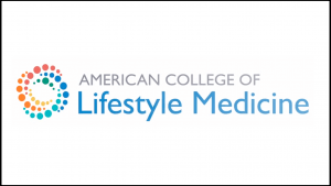 american-college-of-lifestyle-medicine-lifestyle-medicine-2020-keynote-address-2020-10-22-final
