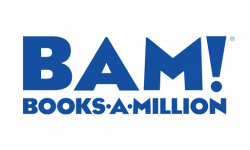 Books-a-Million logo and link to purchase Dr. Katz book